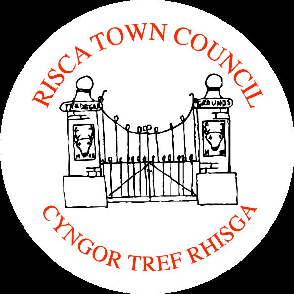 Risca Town Council